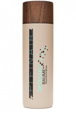 Бальзам для волос Detente baume PleinAir. Цвет: бесцветный