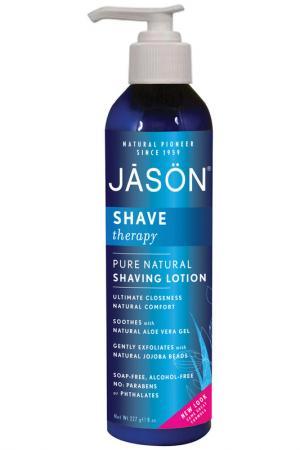 Лосьон для бритья JASON. Цвет: none
