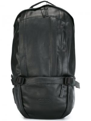 Рюкзак floid Eastpak. Цвет: чёрный
