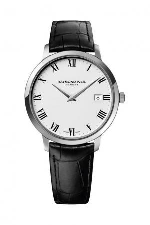 Часы 166948 Raymond Weil
