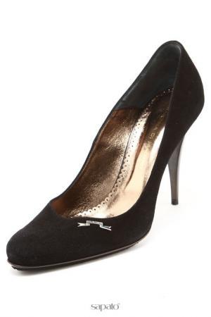 Туфли Gerardina di Maggio