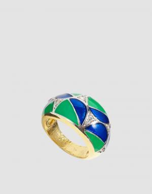 Taara Jewellery Кольцо Mirage