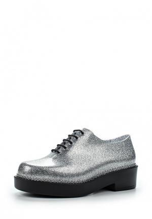 Резиновые ботинки Melissa 31773-52942
