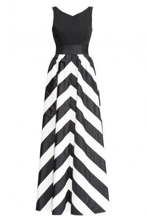 Платье 157373 Spell. Цвет: монохром