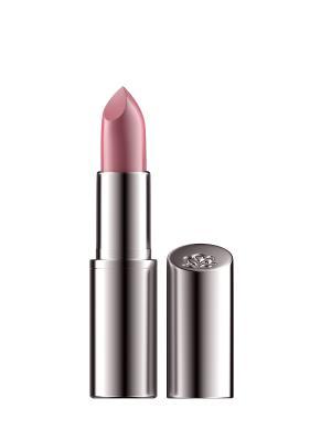 Помада для губ кремовая гипоаллергенная Bell Hypoallergenic Creamy Lipstick, Тон 01. Цвет: бледно-розовый