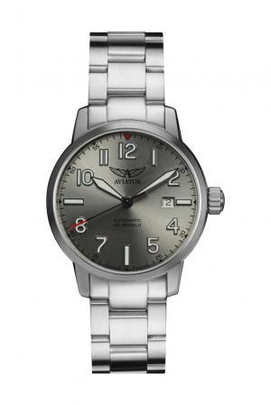 Часы 165135 Aviator