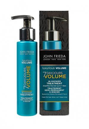 Крем для волос John Frieda