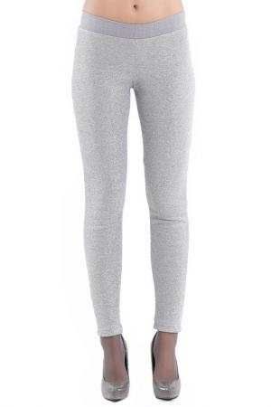Leggings Conquista. Цвет: grey