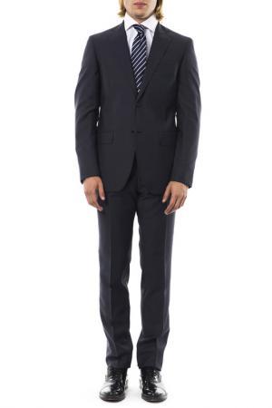 Costume UominItaliani. Цвет: dark grey