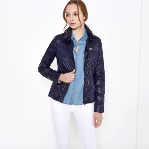 Женская Куртка Lacoste Купить