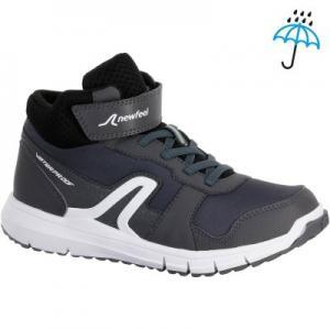 Обувь Для Спортивной Ходьбы Protect 580 Дет. NEWFEEL