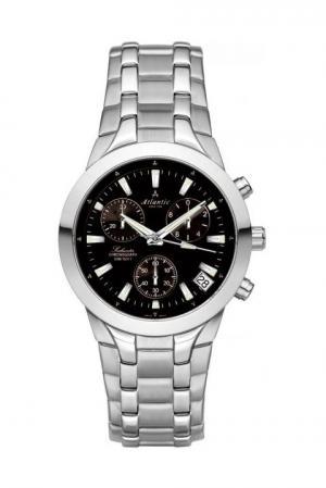 Часы 164981 Atlantic