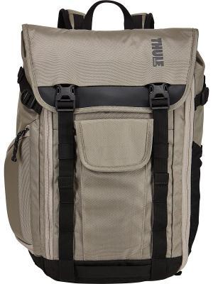 Рюкзак Thule Subterra для ноутбука. Цвет: бежевый
