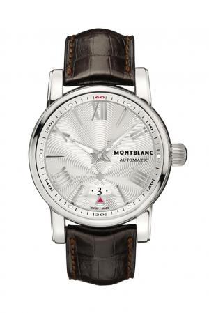 Часы 166635 Montblanc