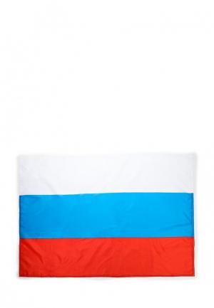Флаг Atributika & Club™. Цвет: разноцветный