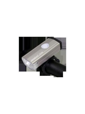 Светодиодные фары высокой производительности Dosun. Цвет: серый