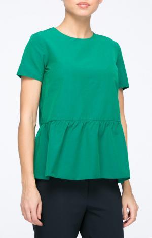 Топ Зеленый Trends Brands Base 123031