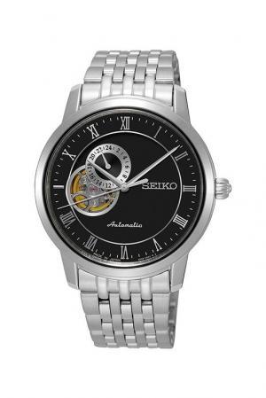 Часы 167238 Seiko