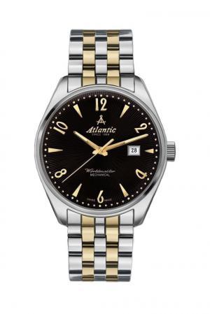 Часы 171859 Atlantic