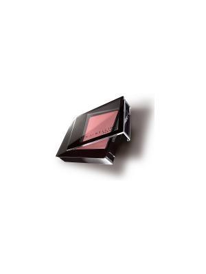 Румяна Face Studio Master Blush, оттенок 40 Розовый янтарь, 5 г Maybelline New York. Цвет: оранжевый
