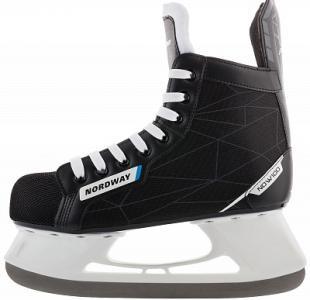 Коньки хоккейные  Ndw100 Nordway