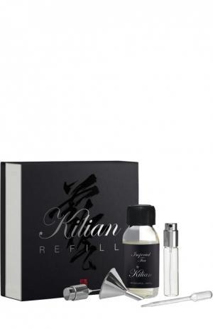 Парфюмерная вода Imperial Tea рефил Kilian. Цвет: бесцветный