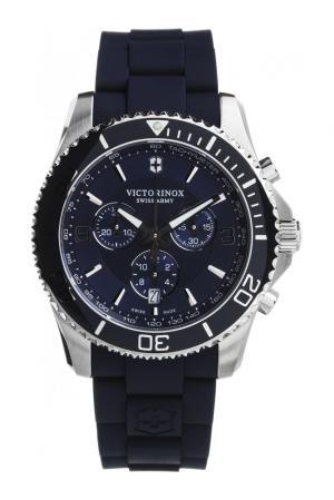 Часы 167589 Victorinox