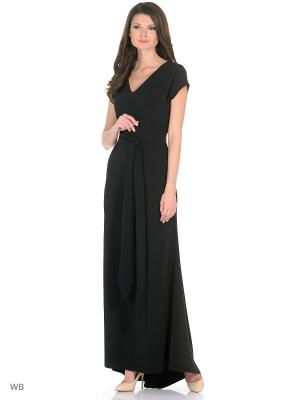Платье Тильда CLABIN