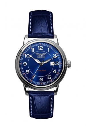 Часы 165113 Aviator