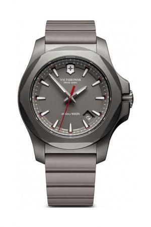 Часы 177158 Victorinox