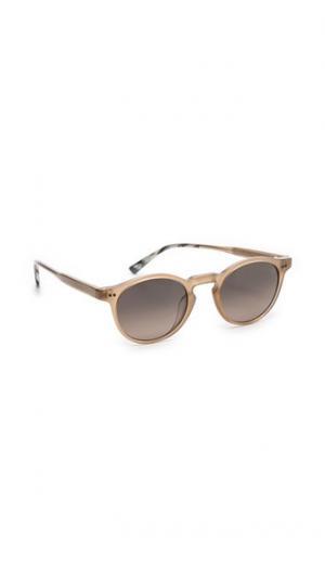 Солнцезащитные очки Mission District Etnia Barcelona