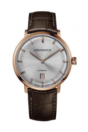 Часы 177948 Aerowatch