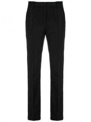 Tailored trousers Reinaldo Lourenço. Цвет: none