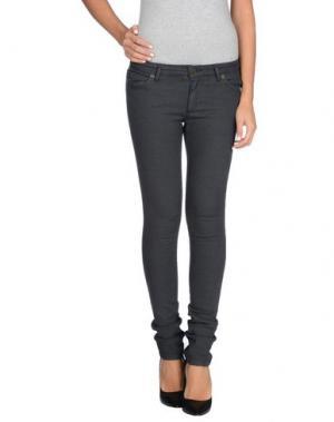 Джинсовые брюки SUPERFINE 42459076TE