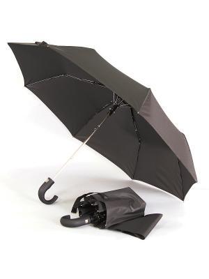 Зонт Magic Rain. Цвет: черный