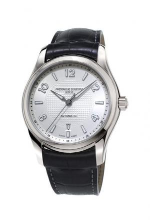 Часы 182717 Frederique Constant