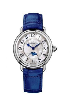 Часы 168463 Aerowatch