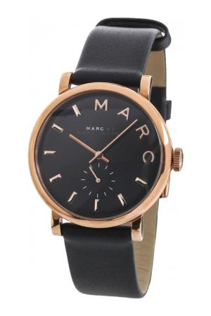 Часы 166407 Marc By Jacobs