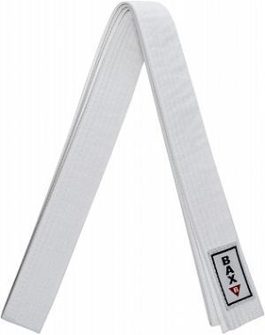Пояс для кимоно , 280 см Bax