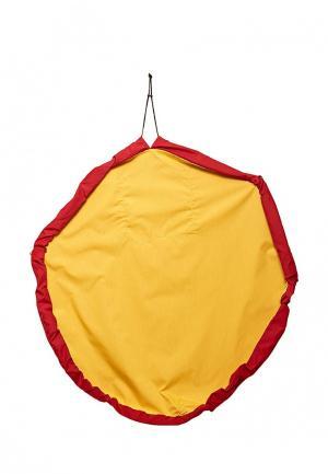 Ковер-мешок Shelter. Цвет: разноцветный