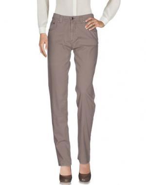 Повседневные брюки NICWAVE 13002562HJ