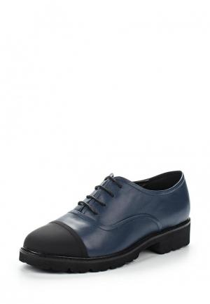 Ботинки Just Couture 262-5