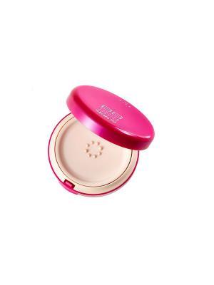 Бб-крем SPF 30/ РА++,розовый, 15гр SKIN79. Цвет: бежевый