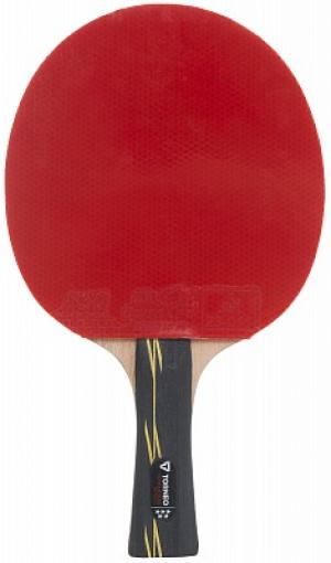 Ракетка для настольного тенниса  Champion Speed Torneo