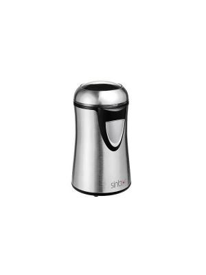 Кофемолка Sinbo SCM 2929. Цвет: серебристый