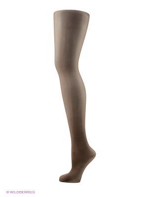 Колготки ORI Easy 20 den. Цвет: коричневый