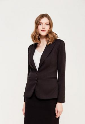 Пиджак Ad Lib. Цвет: черный