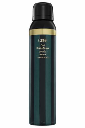 Моделирующий мусс для вьющихся волос Curl Shaping 175ml Oribe. Цвет: без цвета