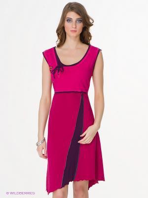 Платье Coline
