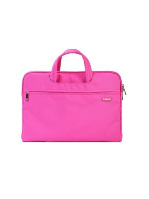 Сумка для ноутбука Remax Carry-301 Rose Red. Цвет: красный
